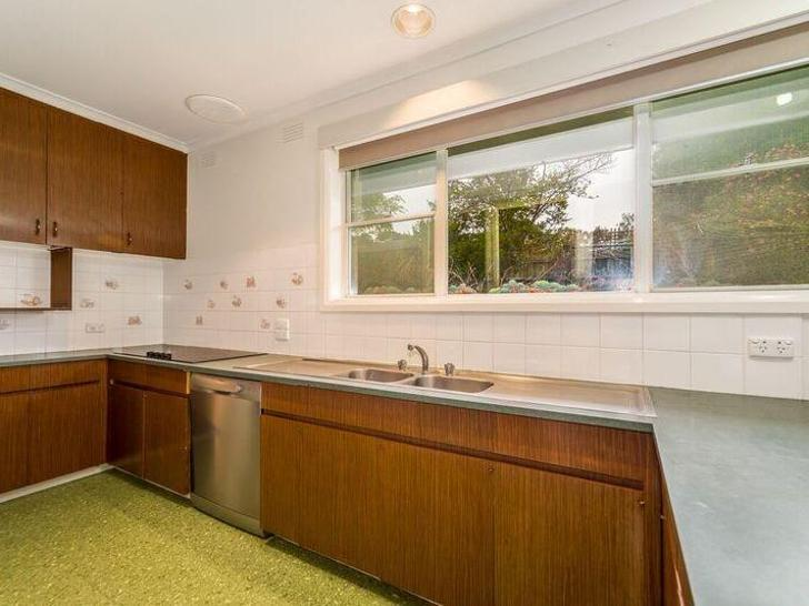 20 Runnymede Street, Doncaster East 3109, VIC House Photo