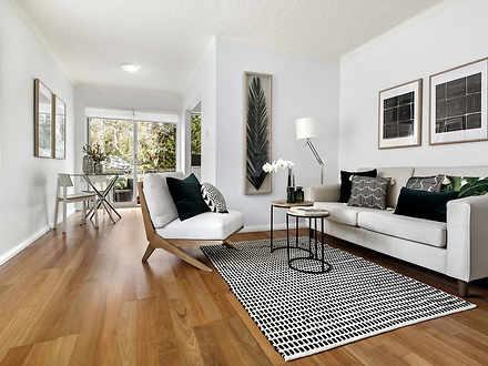 10/113 Queenscliff Road, Queenscliff 2096, NSW Apartment Photo
