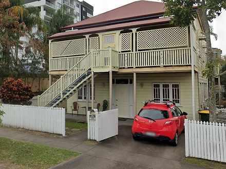 60A Bell Street, Kangaroo Point 4169, QLD Duplex_semi Photo