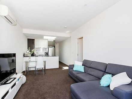 128/528-538 Rocky Point Road, Sans Souci 2219, NSW Apartment Photo