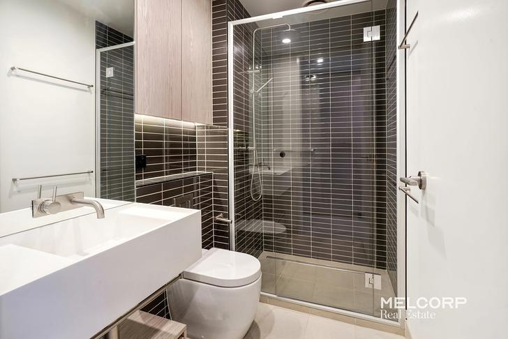 1605/151 Berkeley Street, Melbourne 3000, VIC Apartment Photo
