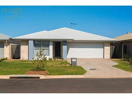 35 Harvey Circuit, Griffin 4503, QLD House Photo