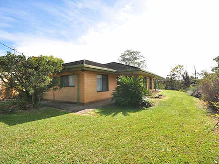 201A Crabbes Creek Road, Crabbes Creek 2483, NSW House Photo