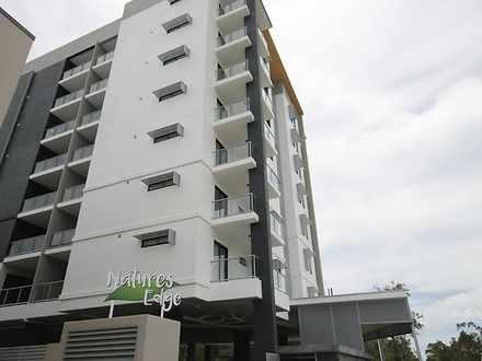 33107 Kittyhawk Drive, Chermside 4032, QLD Apartment Photo