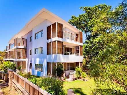 10/396 Mowbray Road, Lane Cove 2066, NSW Apartment Photo