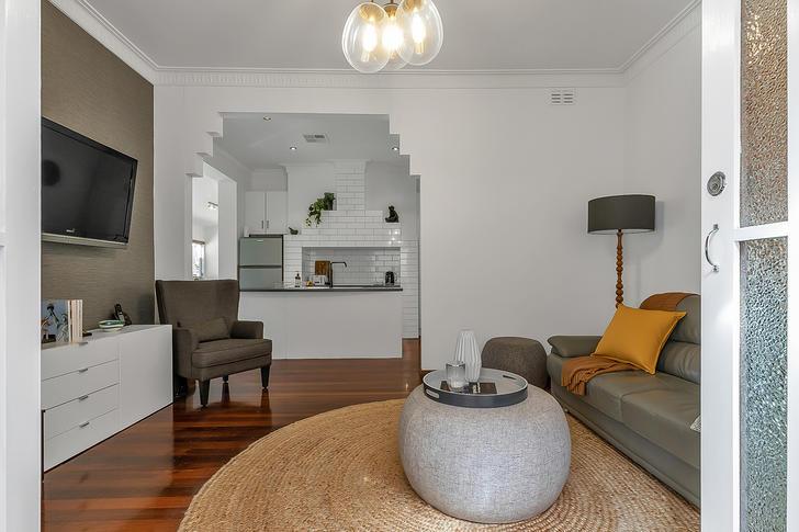 10 Catherine Street, Clapham 5062, SA House Photo
