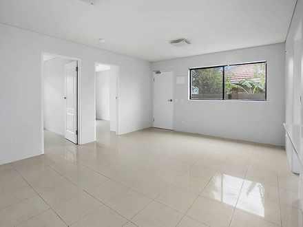 39 A Alfred Road, Narraweena 2099, NSW Duplex_semi Photo
