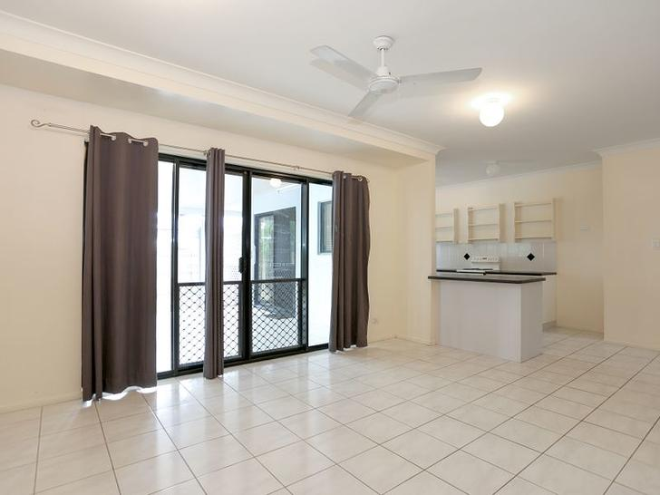465 Bedford Road, Andergrove 4740, QLD House Photo