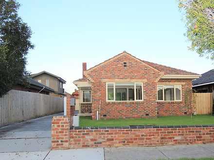88 Balmoral Avenue, Pascoe Vale South 3044, VIC House Photo