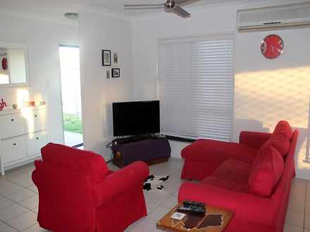 1/7 Mooney Crescent, Emerald 4720, QLD Unit Photo