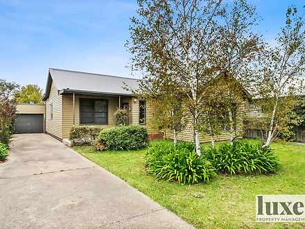 18 Martin Street, Thomson 3219, VIC House Photo