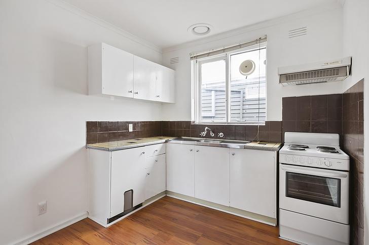 14/108 Mary Street, Richmond 3121, VIC Apartment Photo