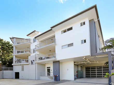 3/188 Gladstone Road, Highgate Hill 4101, QLD Apartment Photo