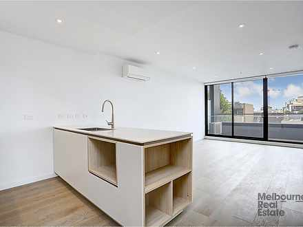 220/40 Hall Street, Moonee Ponds 3039, VIC Apartment Photo