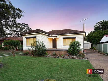 26 Dowding Street, Panania 2213, NSW House Photo