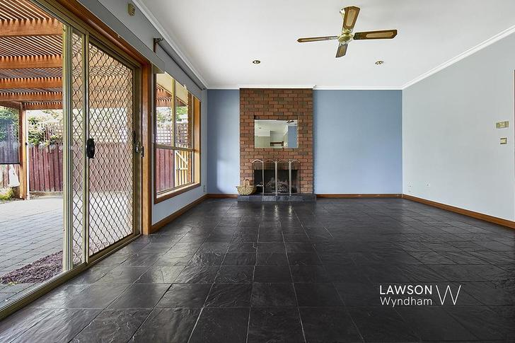 28 Loyola Road, Werribee 3030, VIC House Photo