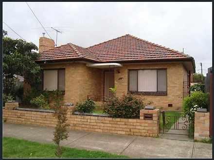 45 Soudan Road, West Footscray 3012, VIC House Photo