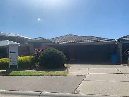 41 Nature Circuit, Cranbourne North 3977, VIC House Photo