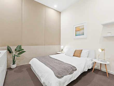 8/170 Victoria Street, Potts Point 2011, NSW Studio Photo