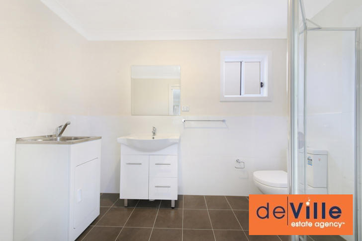 42A Lucas Road, Seven Hills 2147, NSW House Photo