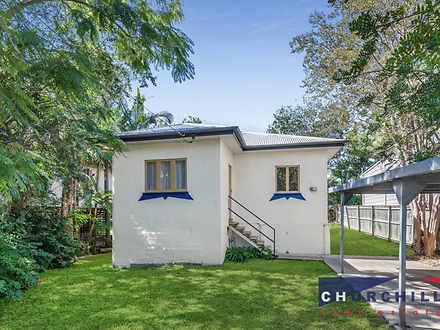 29 Gardiner Street, Alderley 4051, QLD House Photo