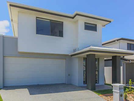 6 Palmerston Place, Coomera 4209, QLD House Photo