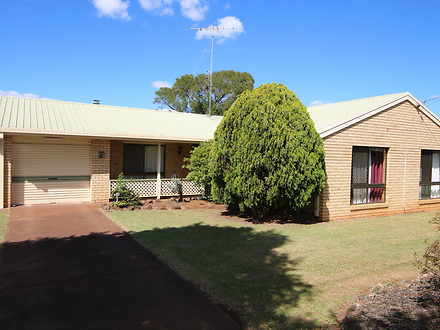6 Platz Street, Darling Heights 4350, QLD House Photo