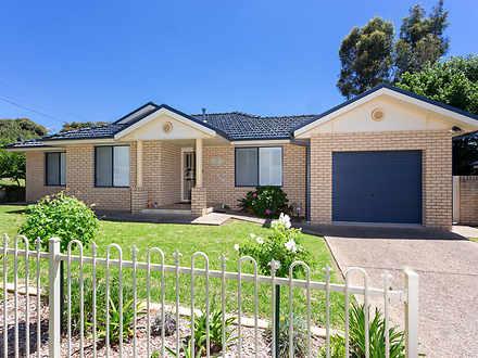 1/1 Post Place, Lake Albert 2650, NSW House Photo