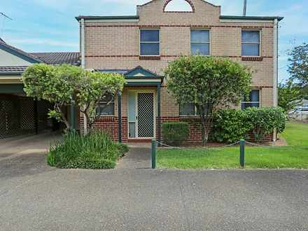 1/178 March Street, Richmond 2753, NSW Townhouse Photo