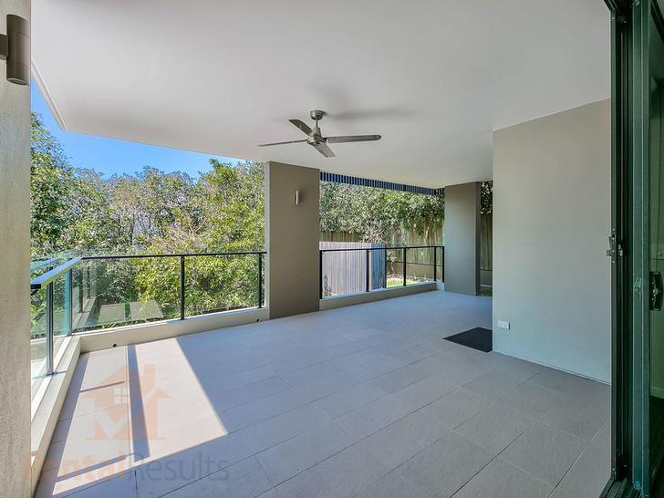 2/20 Queens Road, Taringa 4068, QLD Apartment Photo