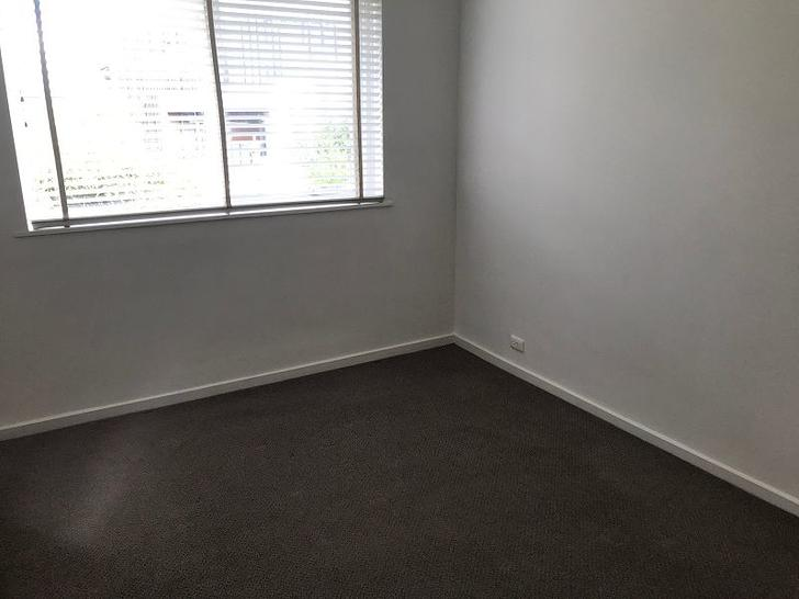 8/12 Beavis Street, Elsternwick 3185, VIC Apartment Photo