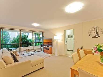 56/1 Hampden Avenue, Cremorne 2090, NSW Unit Photo