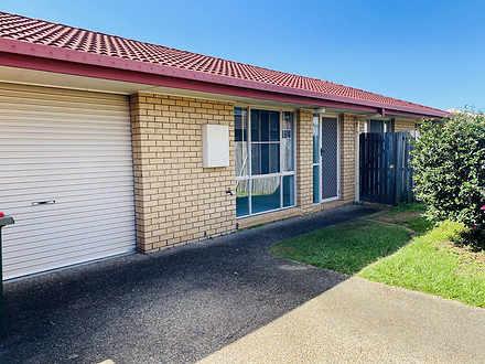 2/61 Hibiscus Circuit, Fitzgibbon 4018, QLD Villa Photo