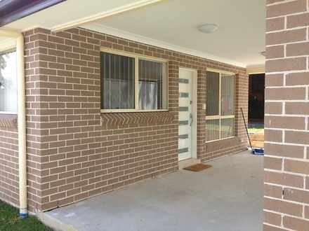 70A Minchin Drive, Minchinbury 2770, NSW House Photo