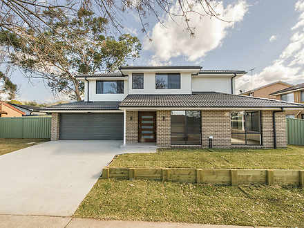 16B Jamieson Street, Emu Plains 2750, NSW House Photo