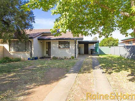 54 Baird Drive, Dubbo 2830, NSW Duplex_semi Photo