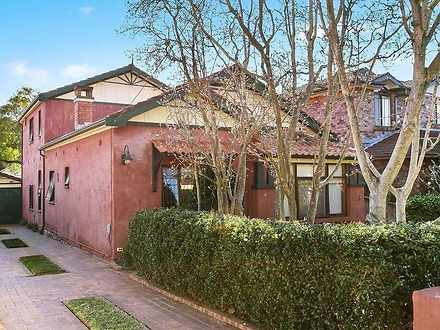 123 Davidson Avenue, Concord 2137, NSW House Photo
