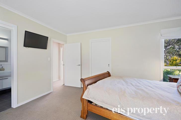 443 Nelson Road, Mount Nelson 7007, TAS House Photo