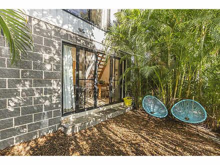 6 Belford Street, Broadmeadow 2292, NSW Unit Photo
