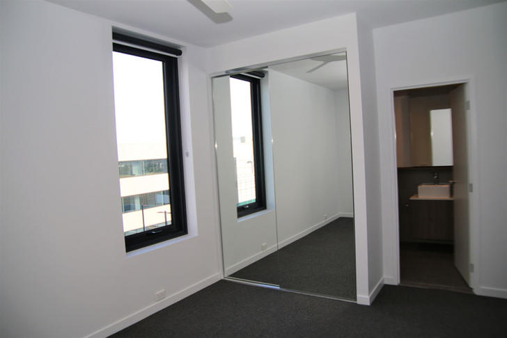 606 30 Clark Street, Williams Landing 3027, VIC Apartment Photo
