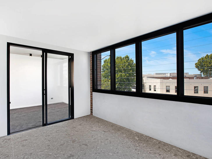103B/93 Parraween Street, Cremorne 2090, NSW Unit Photo
