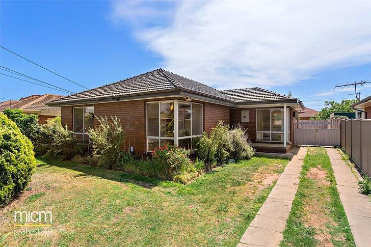 55 Strathmore Crescent, Hoppers Crossing 3029, VIC House Photo