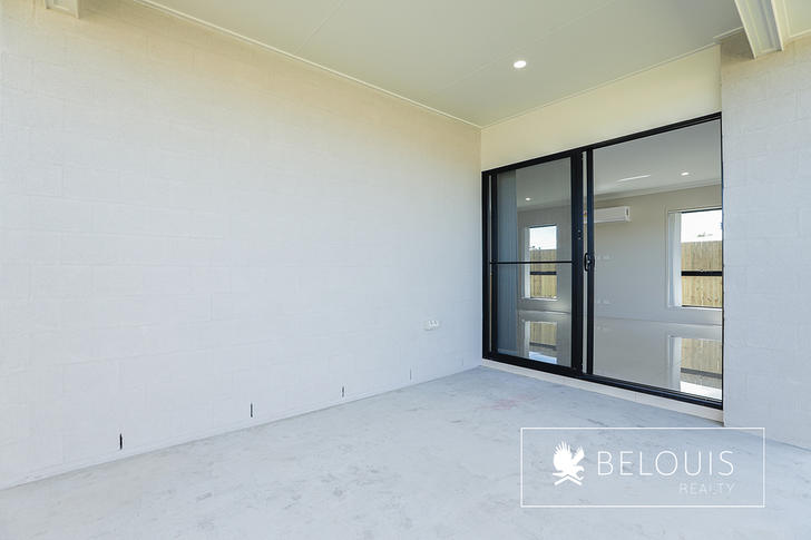 5 Verge Street, Logan Reserve 4133, QLD House Photo