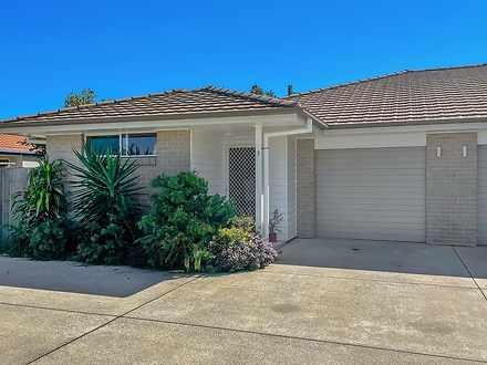 1/42 Barrett Drive, Lennox Head 2478, NSW Duplex_semi Photo