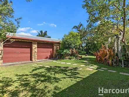 17 Jeppesen Road, Toogoom 4655, QLD House Photo