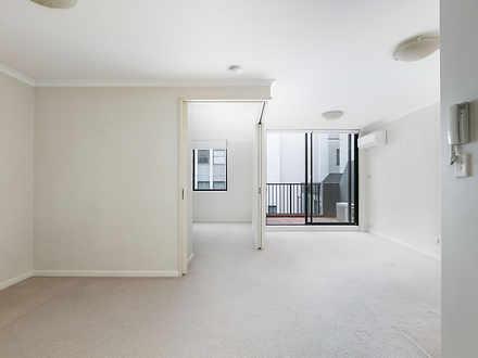 25/209-211 Harris Street, Pyrmont 2009, NSW Apartment Photo