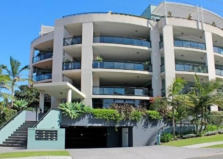 3/56-60 Corrimal Street, Wollongong 2500, NSW Apartment Photo