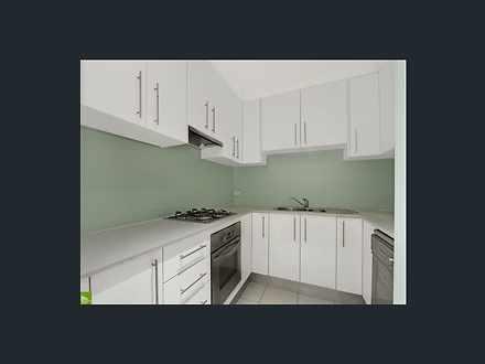 Fac00fa34151d13428c80c3d mydimport 1617713207 hires.11065 kitchen 1618877354 thumbnail