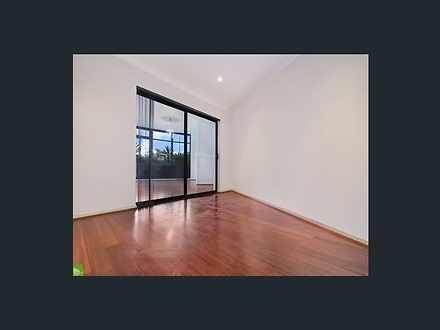 1f0cd967caa0203f00362474 mydimport 1617713207 hires.8634 bedroom 1618877354 thumbnail