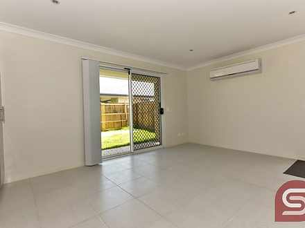 2/3A Baxter Crescent, Caboolture 4510, QLD Unit Photo